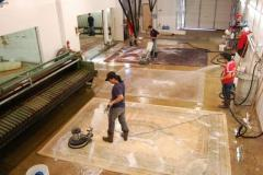 Rug Cleaning and Restoration Newport News VA