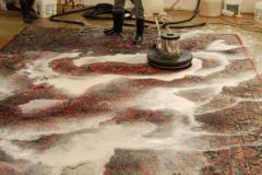 Rug Cleaning Charlottesville Virginia